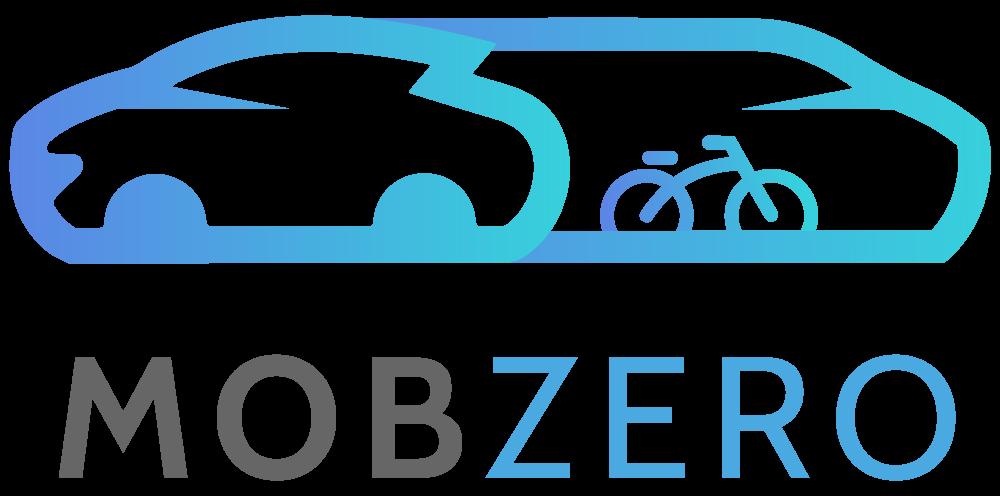 MobZero